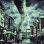 OKC Business Disaster Recovery