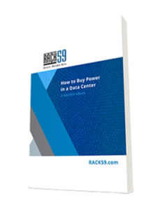 Data Center How to Buy Power Ebook